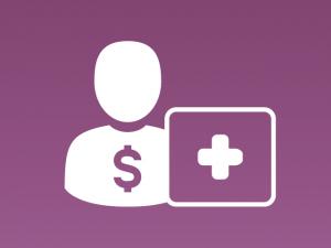 Quantificazione Reddito Persona Fisica – Svizzera