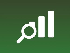 Dossier ricerca informazioni finanziarie SILVER geolocalizzate