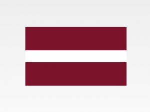 Rintraccio Anagrafico – Lettonia