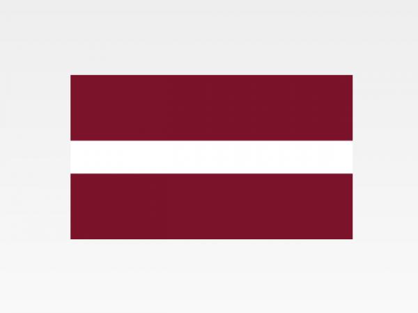 Lettonia - Investigazioni aziendali e servizi informativi