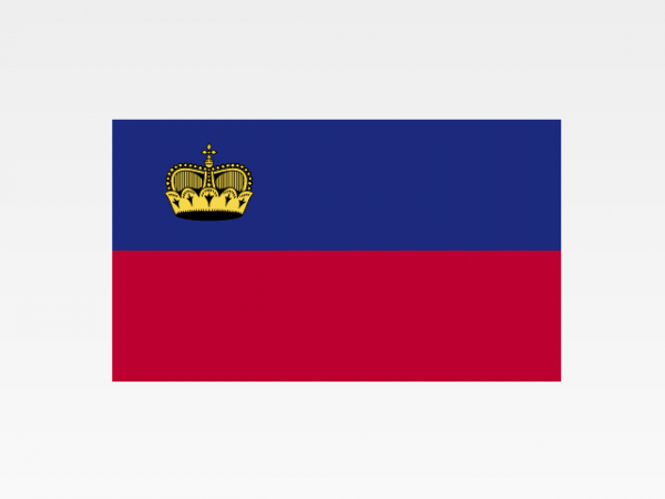 Liechtenstein - Investigazioni aziendali e servizi informativi