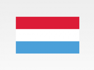 Atto di Modifica – Lussemburgo