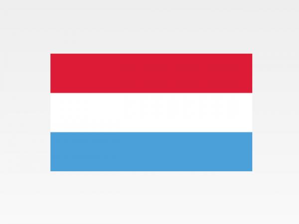 Lussemburgo - Investigazioni aziendali e servizi informativi