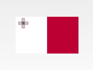 Rintraccio Anagrafico – Malta