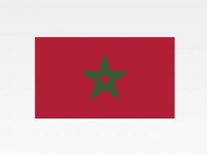 Visura Ipotecaria – Marocco