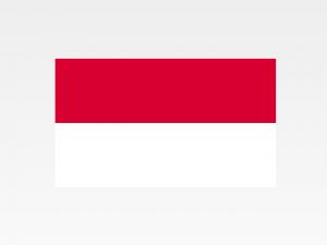 Rintraccio Anagrafico – Principato di Monaco