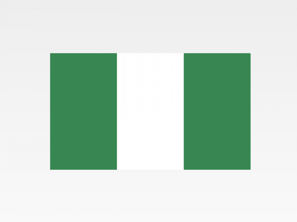 Nigeria - Investigazioni aziendali e servizi informativi