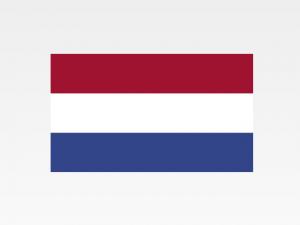 Rintraccio Anagrafico – Paesi Bassi