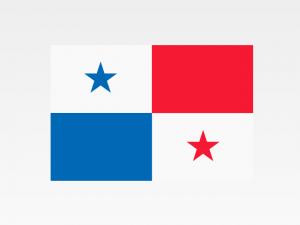 Informazioni Finanziarie Internazionali – Panama