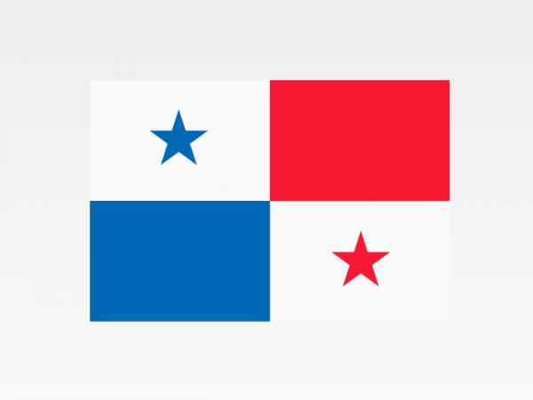 Panama - Investigazioni aziendali e servizi informativi