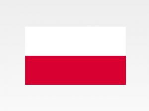 Visura Ipotecaria – Polonia