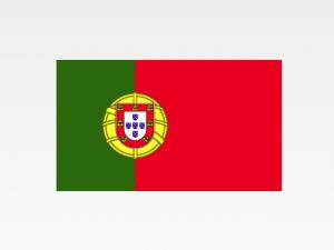 Rintraccio Anagrafico – Portogallo
