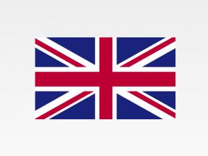 Rintraccio Anagrafico – Regno Unito