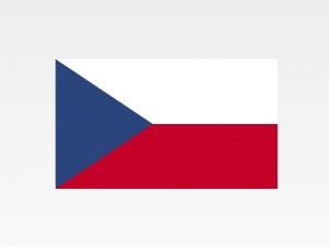 Visura Ipotecaria – Repubblica Ceca