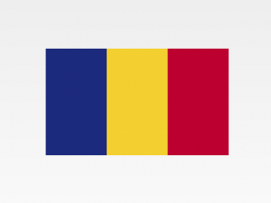 Visura Ipotecaria – Romania