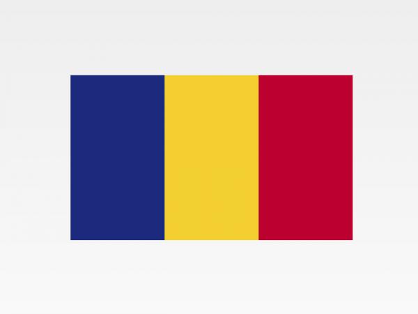 Romania - Investigazioni aziendali e servizi informativi