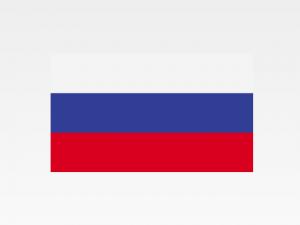 Visura Camerale – Russia