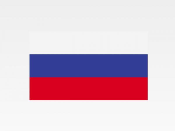 Russia - Investigazioni aziendali e servizi informativi