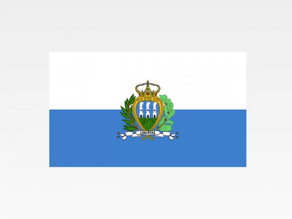 San Marino - Investigazioni aziendali e servizi informativi