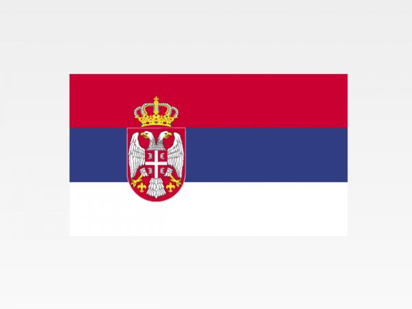 Serbia - Investigazioni aziendali e servizi informativi