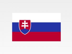 Rintraccio Datore di Lavoro – Slovacchia