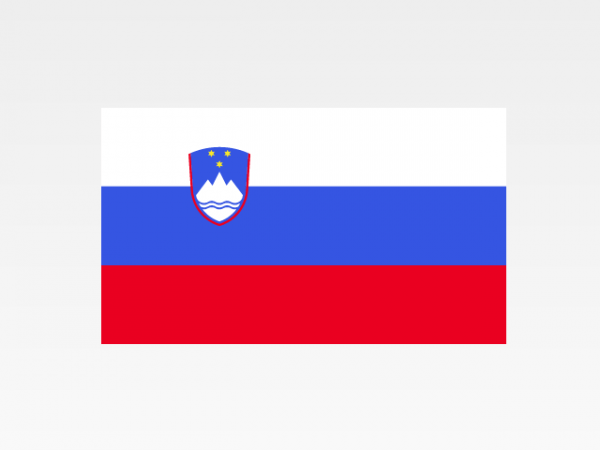 Slovenia - Investigazioni aziendali e servizi informativi