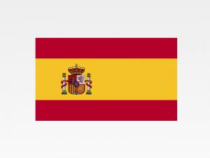 Rintraccio Datore di Lavoro – Spagna
