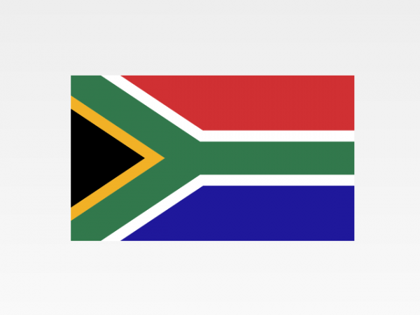 Sudafrica - Investigazioni aziendali e servizi informativi