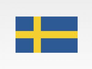 Report Aziende Estero Online – Svezia
