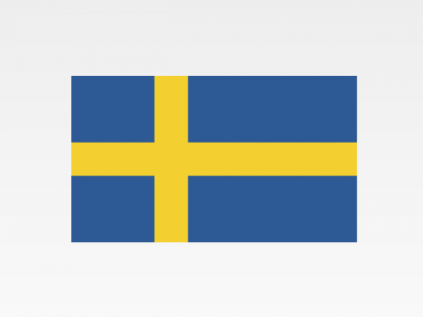 Svezia - Investigazioni aziendali e servizi informativi