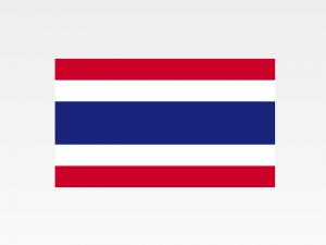 Certificato di Incorporazione – Thailandia