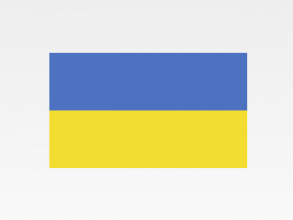 Ucraina - Investigazioni aziendali e servizi informativi