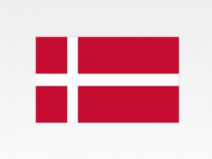 Report Aziende Estero Online – Danimarca