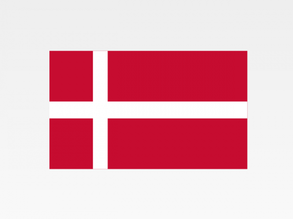 Danimarca - Investigazioni aziendali e servizi informativi