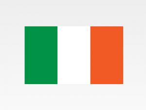 Report Aziende Estero Online – Irlanda