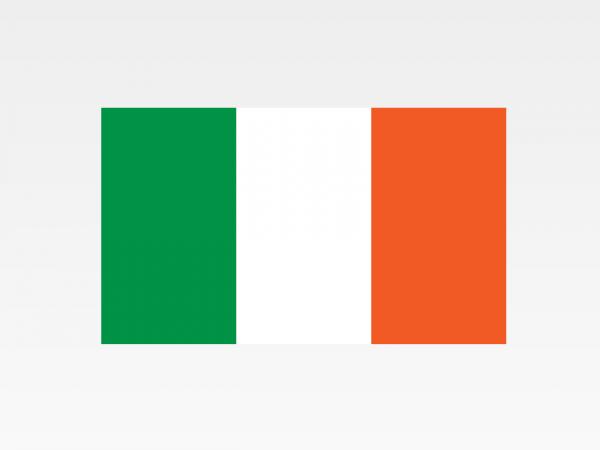 Irlanda - Investigazioni aziendali e servizi informativi