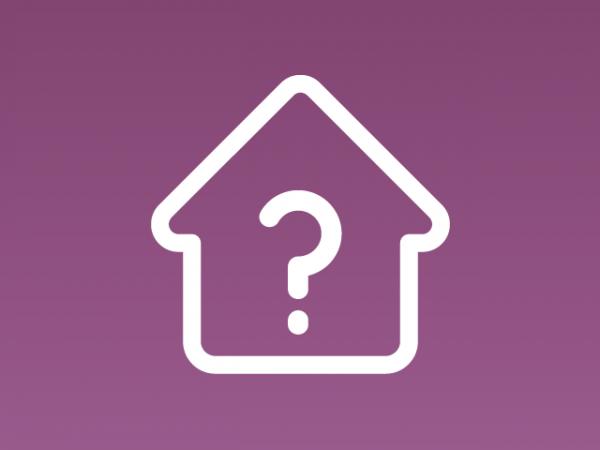 Verifica residenza anagrafica - Investigazioni aziendali e servizi informativi