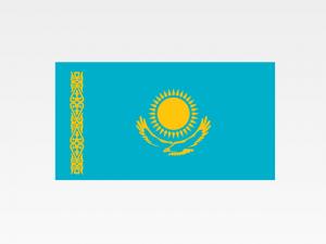 Informazioni Finanziarie Internazionali – Kazakistan