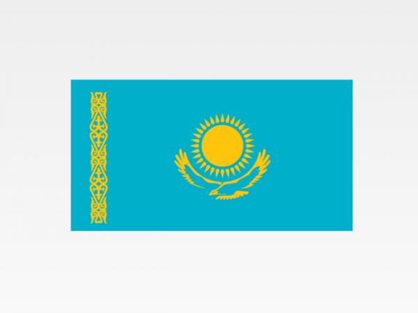 Kazakistan - Investigazioni aziendali e servizi informativi