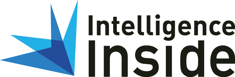 Intelligence Inside