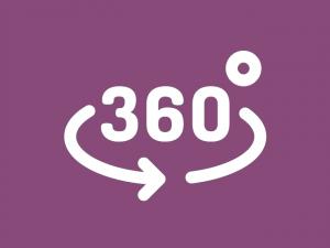 Indagine 360° per Recupero Crediti