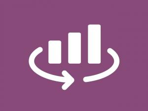 Indagine 360° per recupero crediti con informazioni finanziarie SILVER