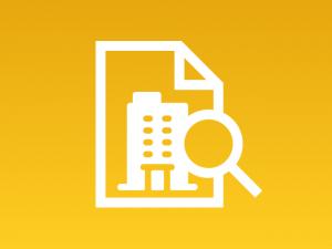Dossier Company Basic