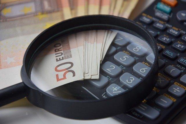 Rintracciare conto corrente in Svizzera: è possibile?