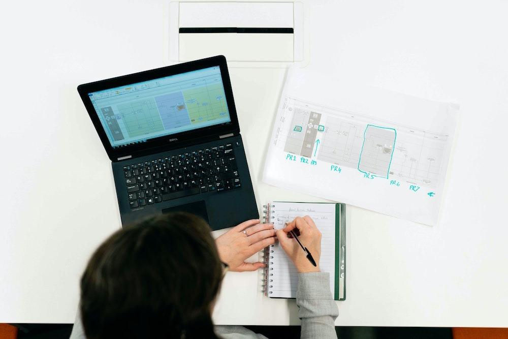 Come ottenere la planimetria catastale: informazioni pratiche
