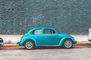 Visure auto PRA: a cosa servono e quando richiederle