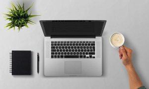 Web reputation: come trovare il miglior partner commerciale con una indagine reputazionale