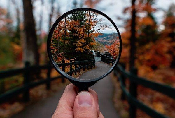 Come richiedere una visura catastale per soggetto