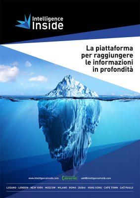 brochure-intelligenceinside